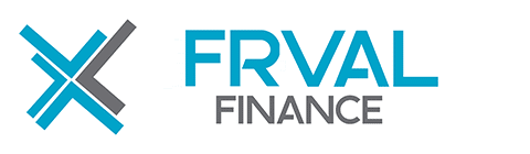 Accueil - FRVAL Finance